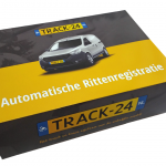 doos-track24